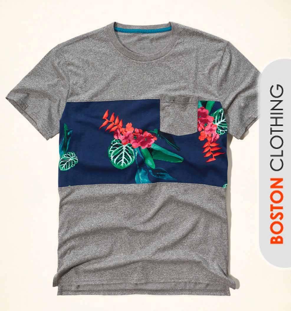 Custom Top Quality  T Shirt Manufacturer Wholesale