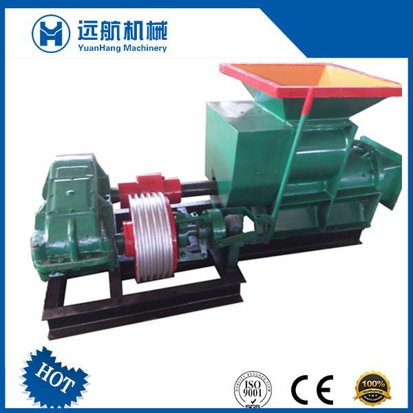 Cheapest ever!!!Clay Brick Making Machine for Sale