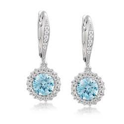 cute cartilage earrings