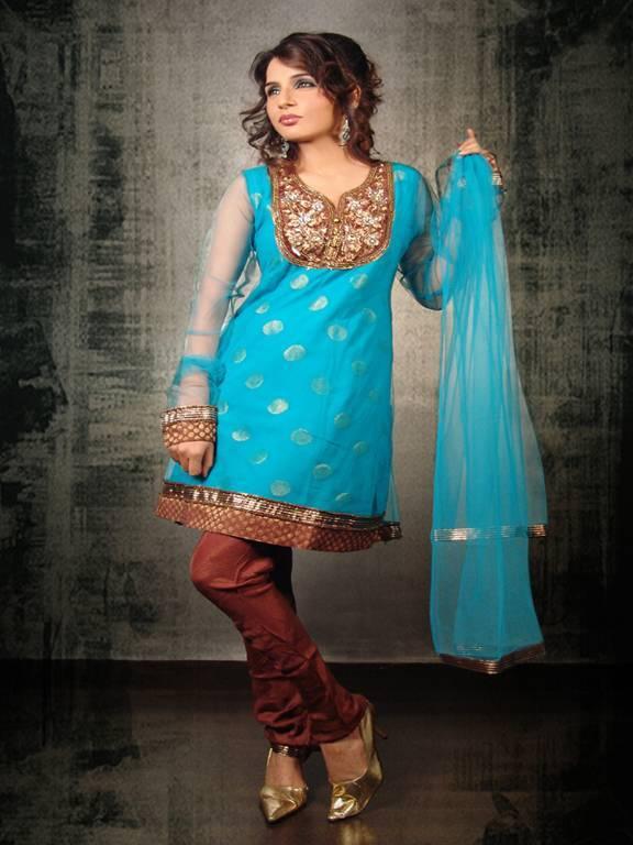 Cotton salwar kameez, designer salwar kameez, bridal salwar kameez, pakistani salwar kameez, salwar