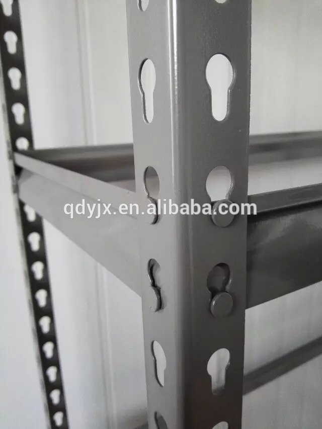 Rack Shelf Shelving Store Shelving Rack 9004001800mm