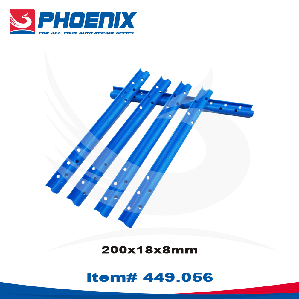 449.056 200mm Plastic Paint Stirrer
