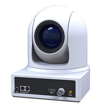 High Resolution 1080p PTZ Conference Camera