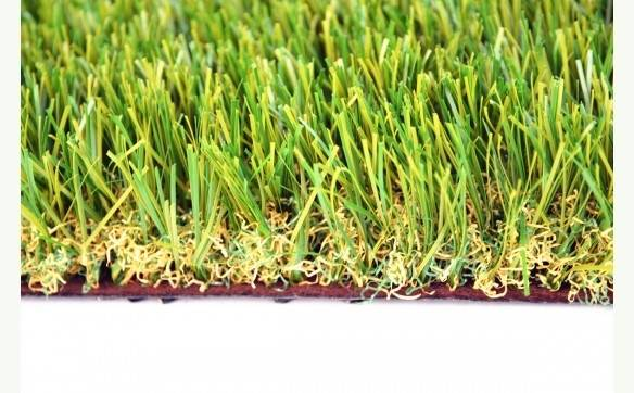 Artificial Turf Muse