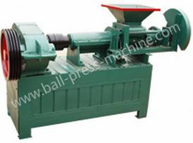 2016 Hot Sales Prices for FY140-coal rods machine