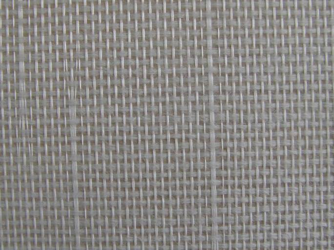 Glass Textile Wallcovering