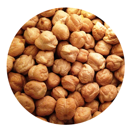 chickpeas,Cloves,Walnuts,Soybean Seeds,Brazil Nuts