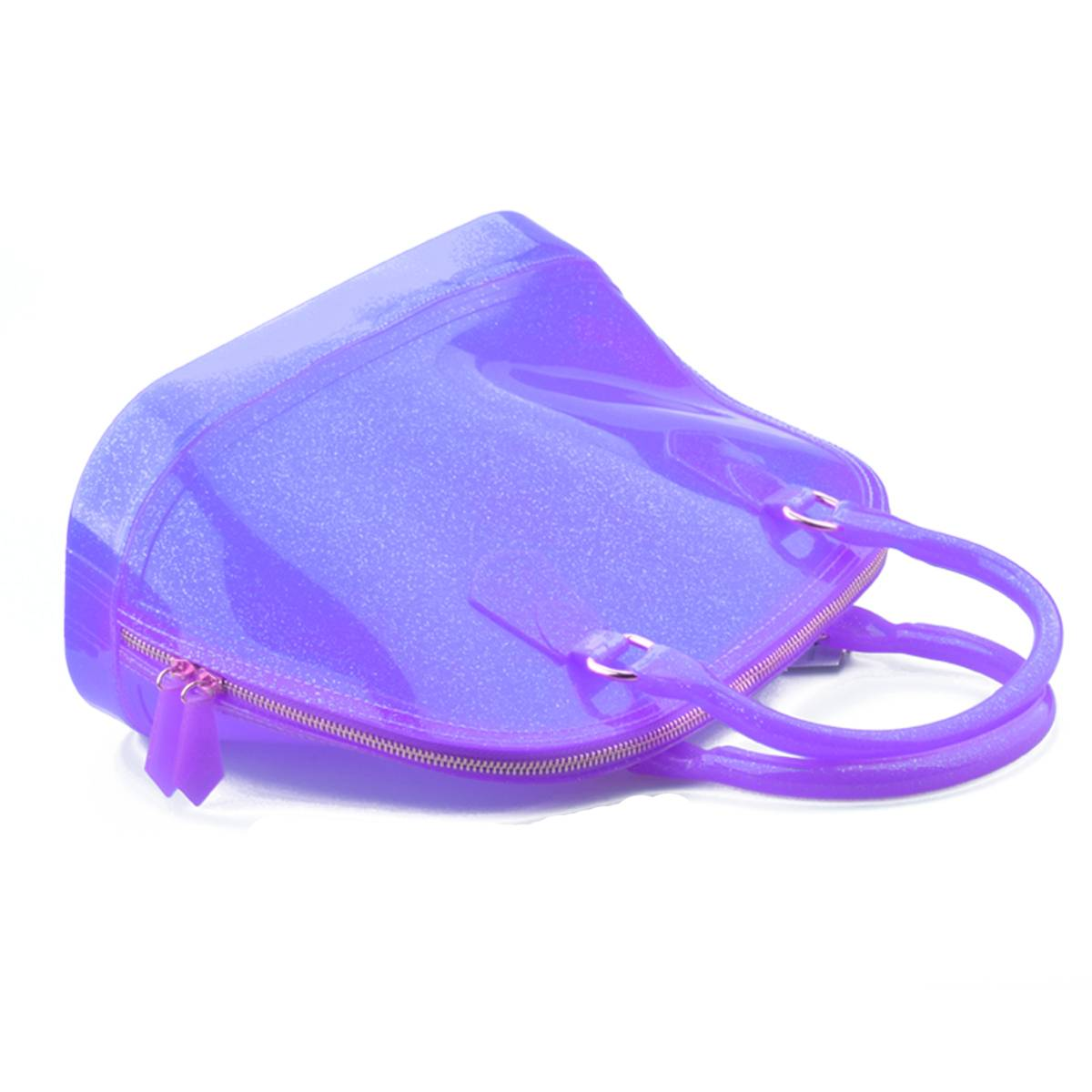 silicone bags