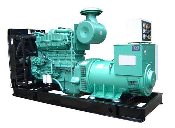 750kva diesel power generator,generator 600kw for sale