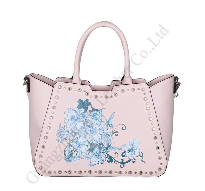 A21062 fashion lady handbags
