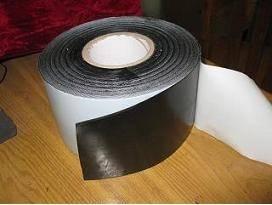 Mastic Tape-3 Ply Tape