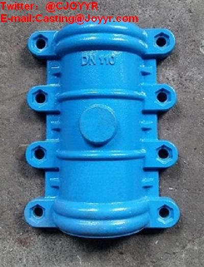 pipe fitting,flanges,valve lid,extension spindle,repair clamps