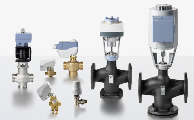 solenoid valveskp15.001e2long life, wide range of use