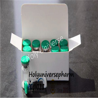 PEG-MGF,CAS946870-92-4,High Quality PEG-MGF,2mg/vial,PEG-MGF with Low Priceon sale