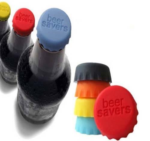 Beer savers-1
