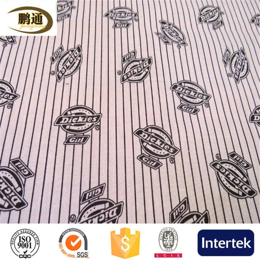 "T100 4545 9672 57/58"" Pocket Fabric"