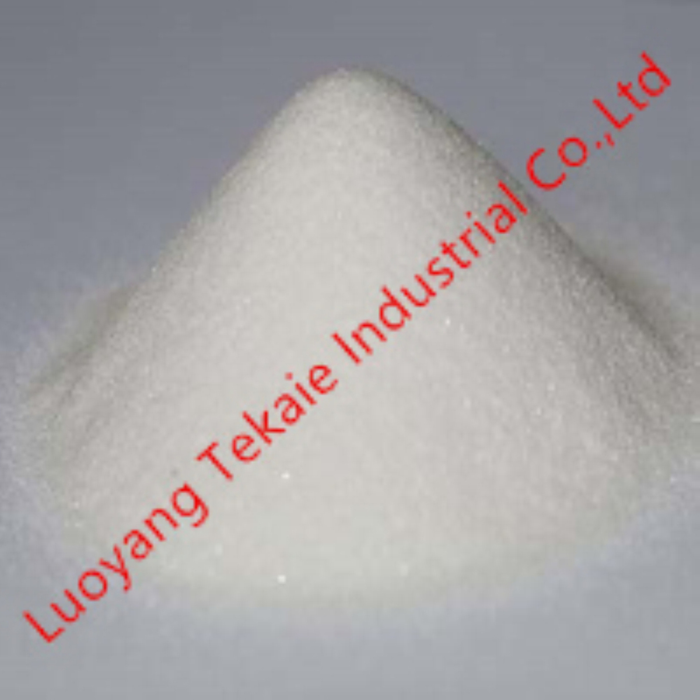 White fused alumina used for Resin bonded grinding wheels