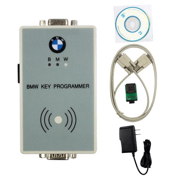 BMW key Programmer