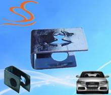 metal clip automotive Fabrication in China