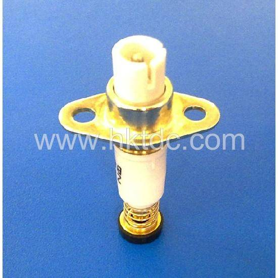 Magnet Valve for gas barbecue stove