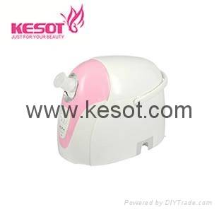 Portable Facial steamer KS-FS002