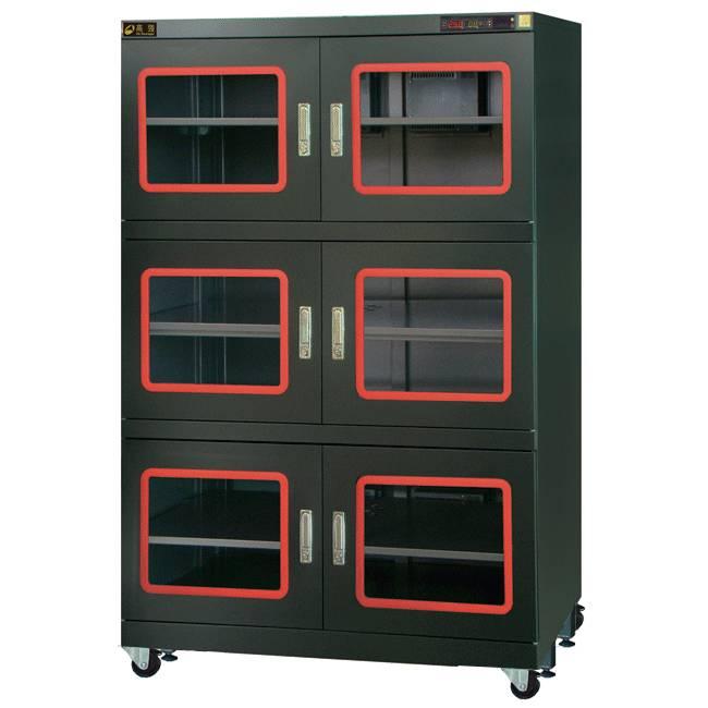 F1-1200-6 Dry Box, <1%RH