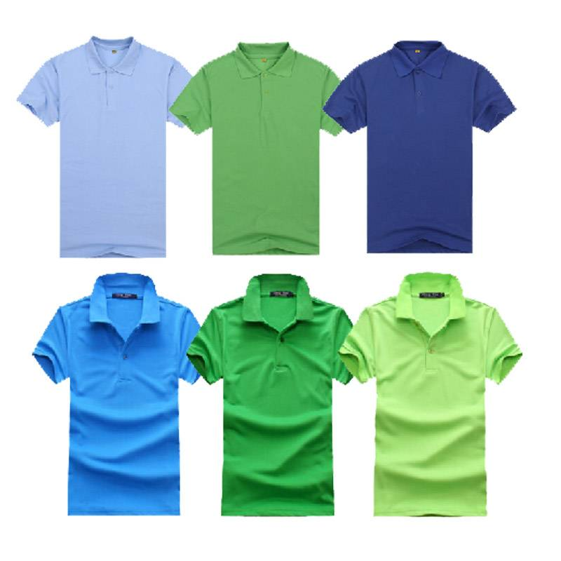 Plain Polo T Shirt For Printing Hot Selling Plain Polo T Shirt Printing Men Polo Shirt