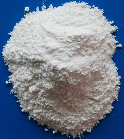 Food Additive Tricalcium Phosphate 10CaO-3P2O5-H2O tribasic calcium phosphate bone phosphate of lime