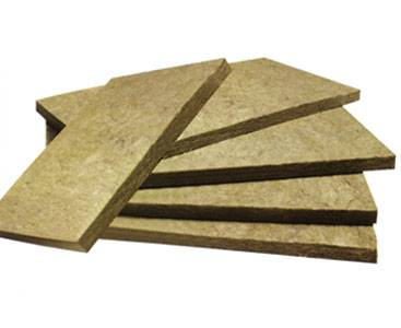 Taishi multipurpose stone wool board