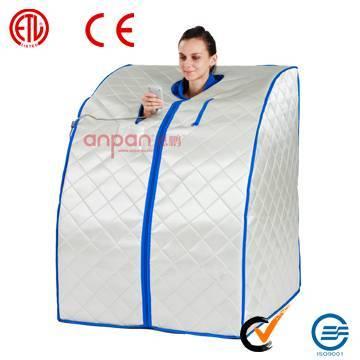 family spa capsule,weight loss sauna room,slimming sauna room