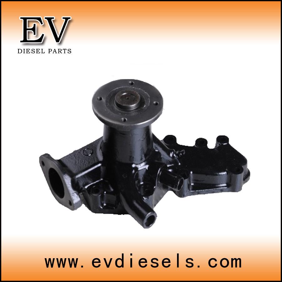 Water Pump Nissan PF6 PE6 PD6 NE6 ND6 FE6 FD6 engine parts water pump