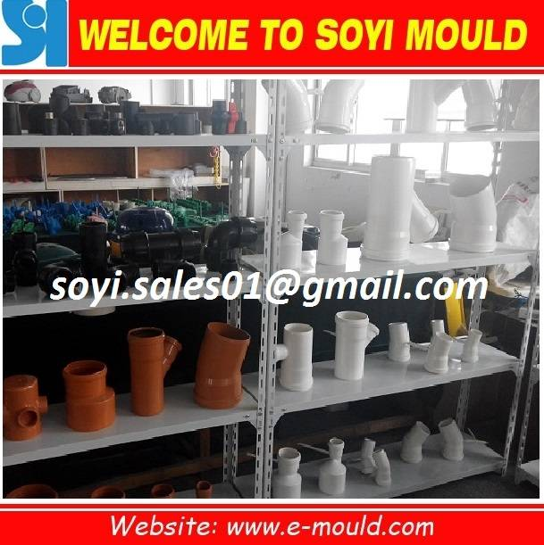 fitting mould