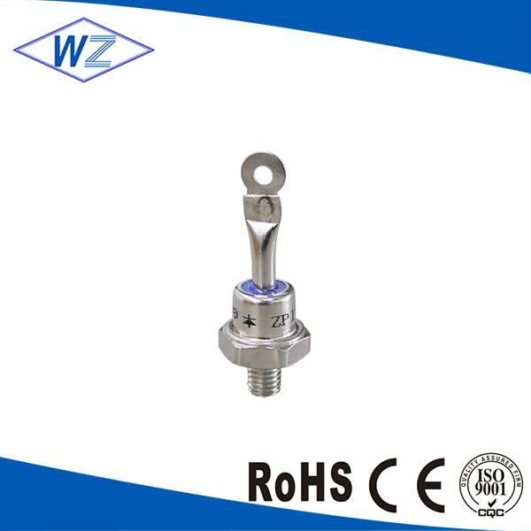 TECHELE diode ZP10A stud