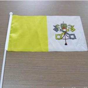 Customize Flags,order Promotional Gifts & Crafts