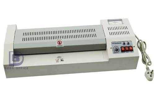 Laminating machine BD-320A