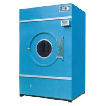 Industial Drying Machine
