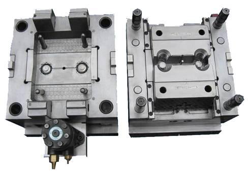 plastic injection mould injection mould injection moulding