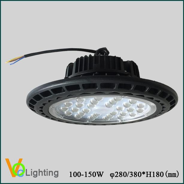 LED Garden Light VOC-TYD-005