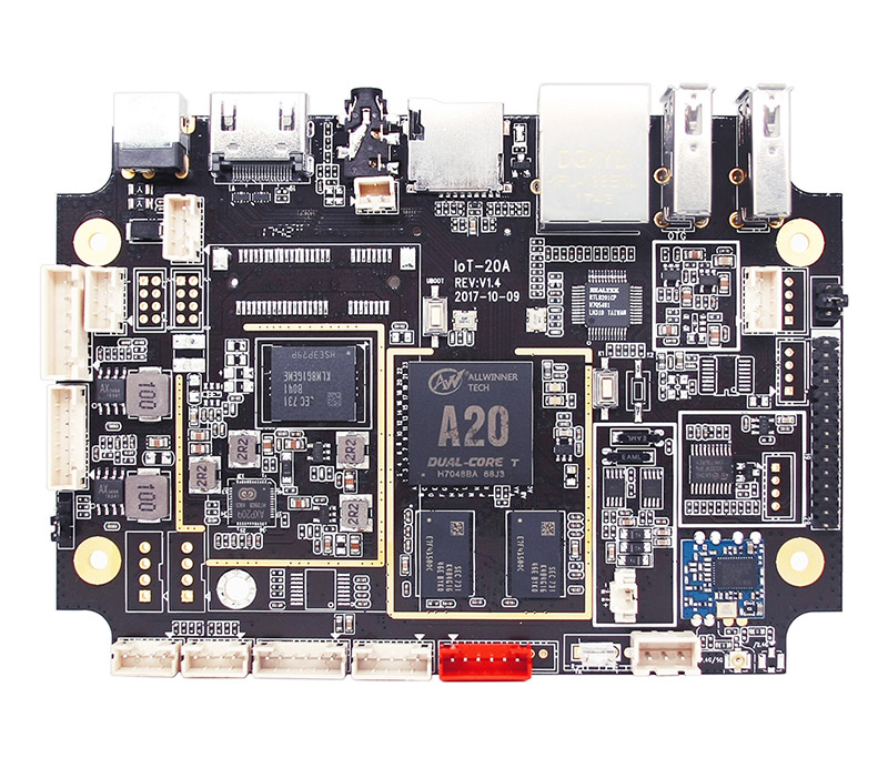 Tablet Motherboard,Android Mini Pc Pcb Board
