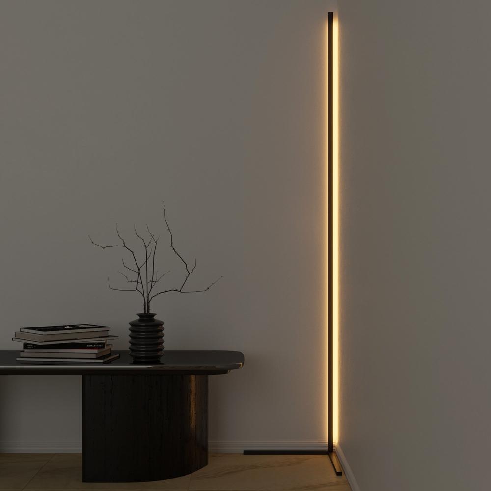 MINIMAL LED LAMP ORIGINAL