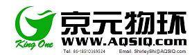 AQSIQ Cert.-sell your scraps to China