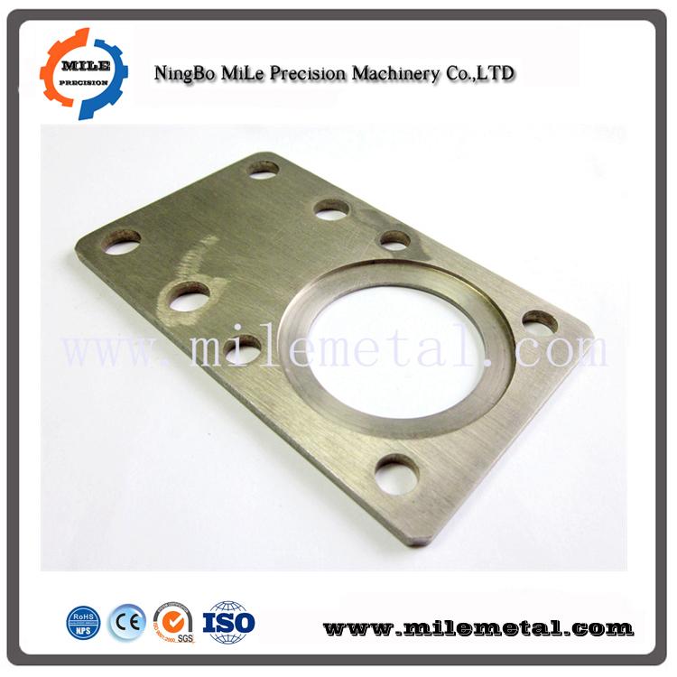 OEM custom stamping parts/ industrial metal parts /Sheet Metal Stamping Part