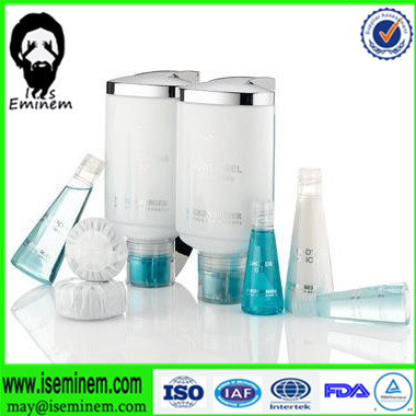 hotel amenities wholesale with high