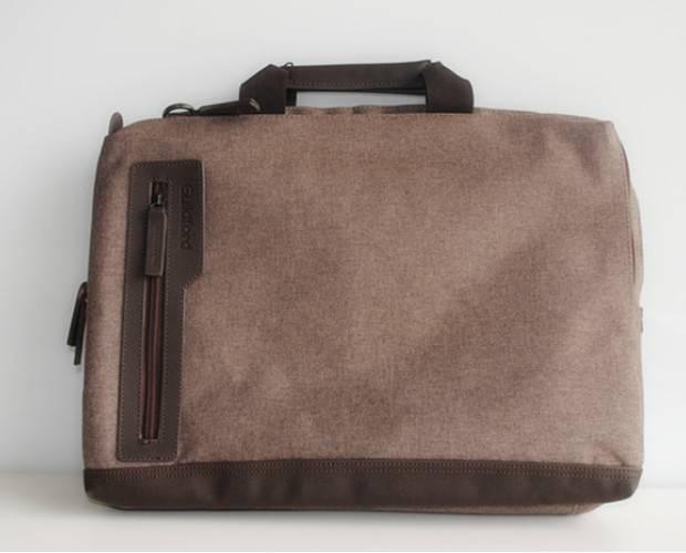 GF business simple fashion handbag CZ-KR-08