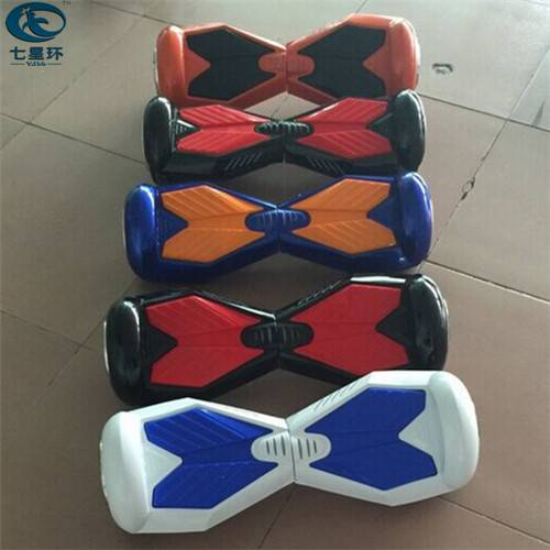 2015 new products 2 wheel hoverboard self balancing electric scooters hover board