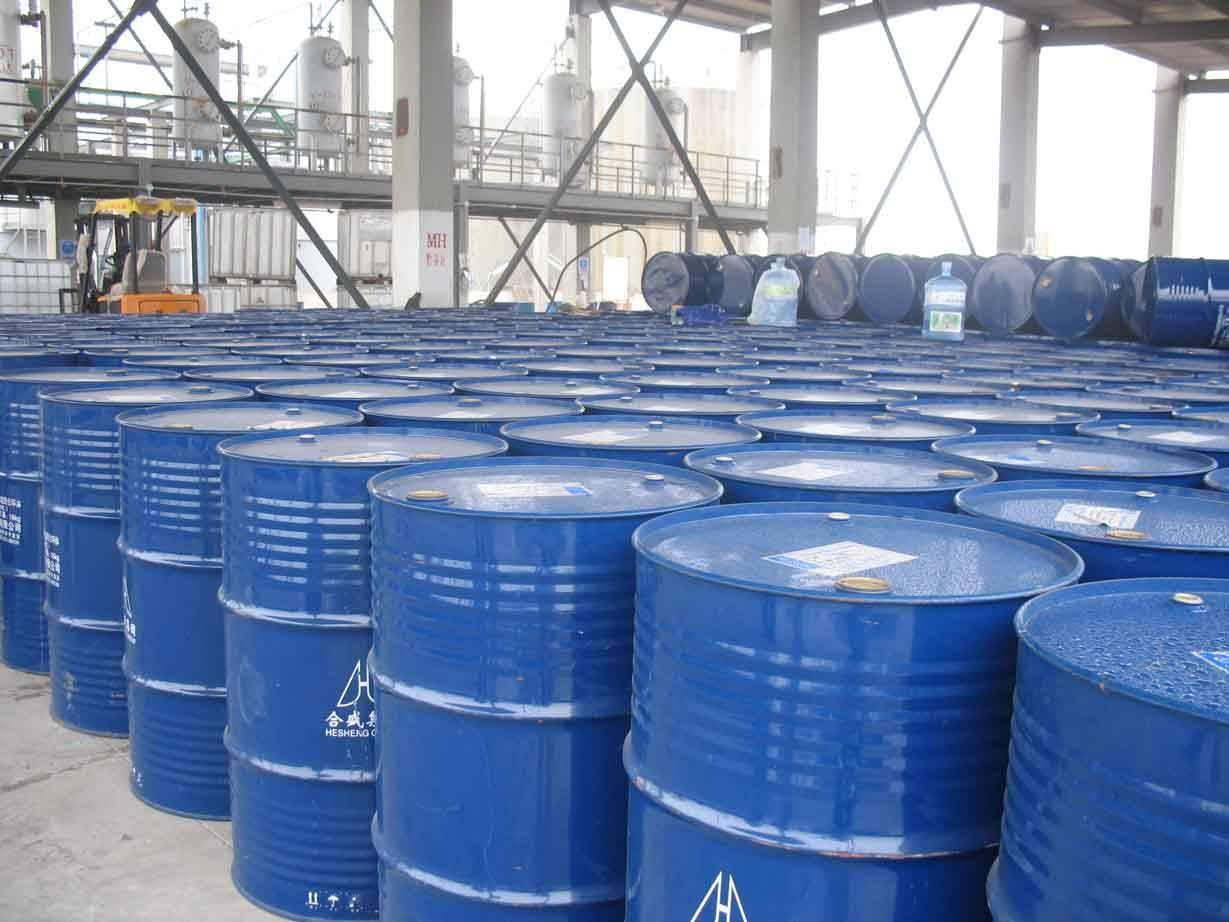 Ethylene Gycol, Mono ethylene glycol, MEG, EG.