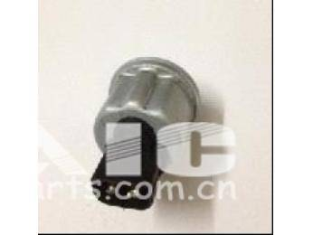 ON SALE VOLVO replacement 866835 pressure sensor