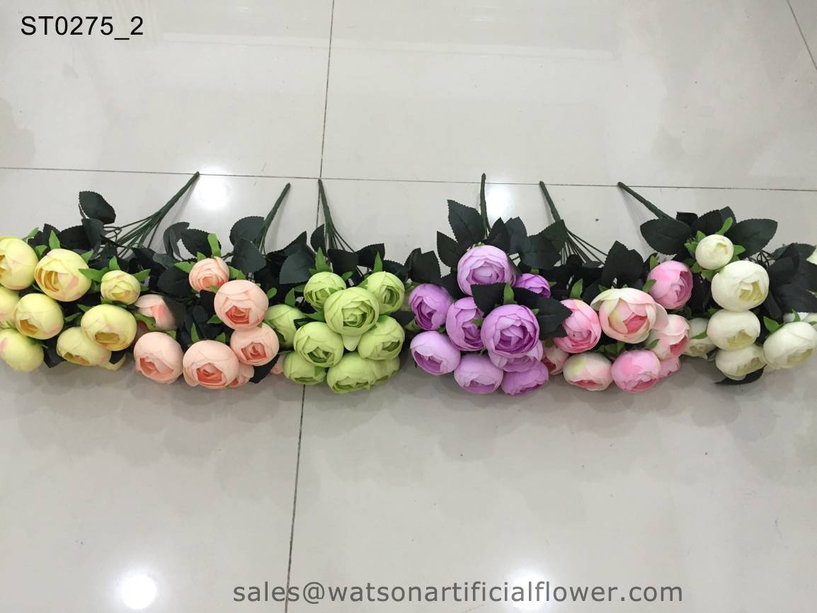 flower wholesale