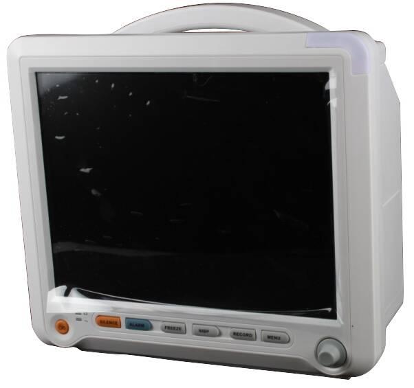Multi-parameter patient monitor HS-L024