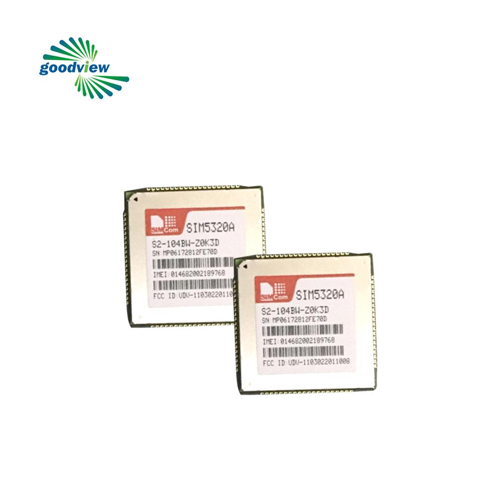 SIMCOM SIM5320A 3G hot sale module